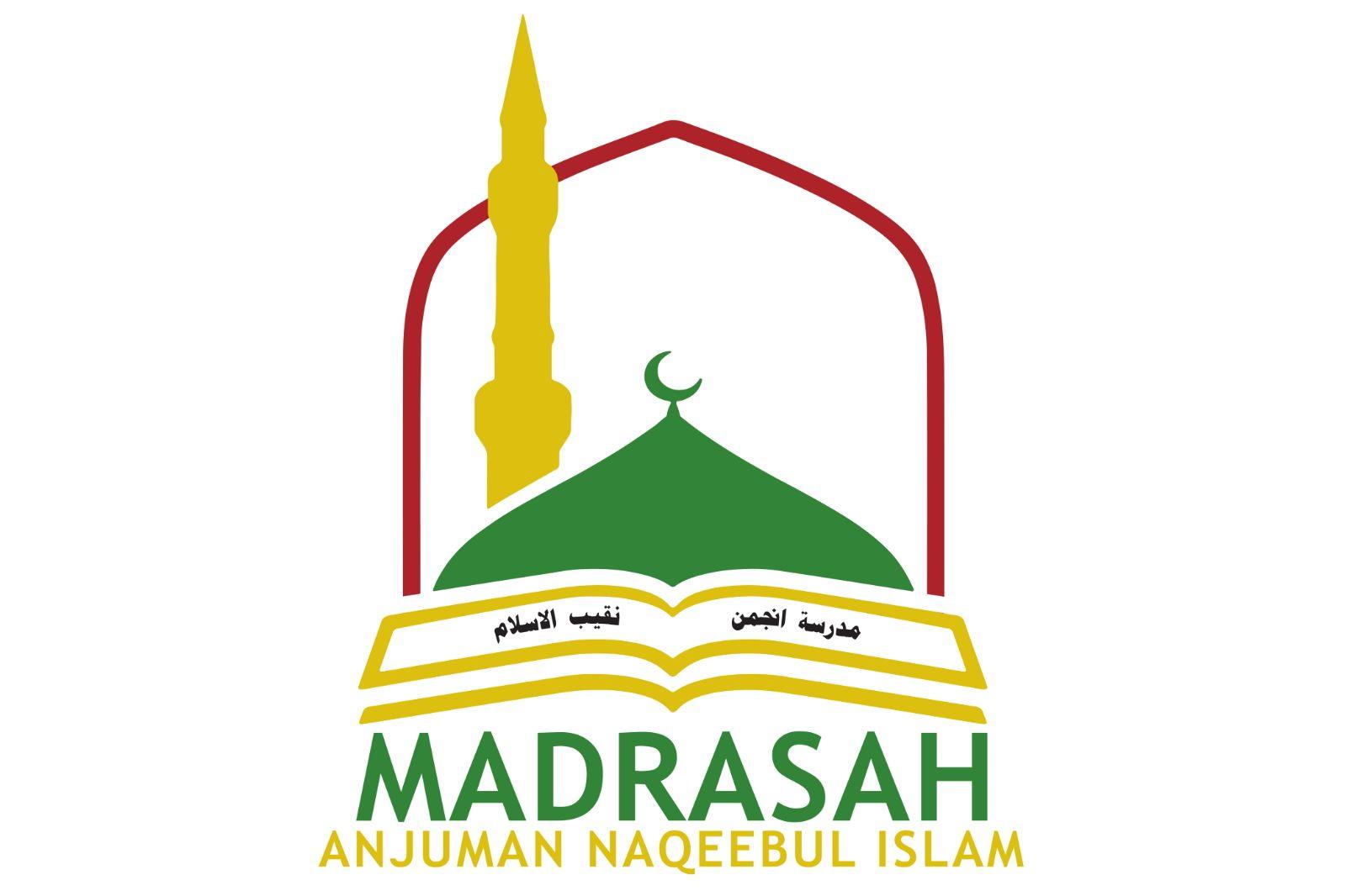 Anjuman-e-naqeebul-islam